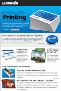 LKN-Blast-Printing