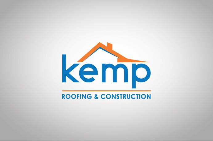 Portfolio Logo Amp Branding Lkn Media